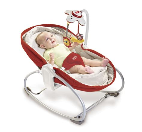 baby swings and rockers tiny love 3 in 1 rocker napper at 163 89 99