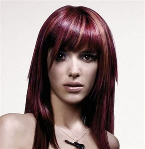 new haircolor trends 2015 top 10 hair color trends for women in 2015 goldwell
