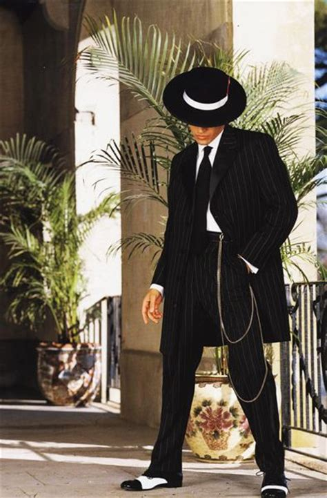 Wedding Zoot Suit by Zoot Suit Tuxedo Rental Black Zoot Suite The Tuxedo