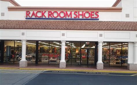 Rack Room Shoes Gainesville Fl by Shoe Stores In Gainesville Fl Rack Room Shoes