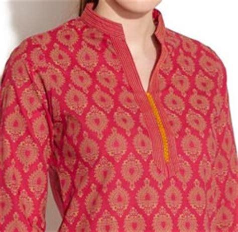 kurta collar pattern chinese collar neck designs 2017 for kurti shirt kameez salwar