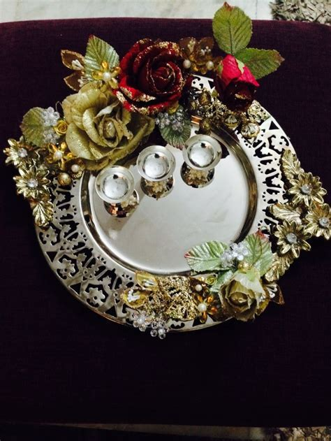 17 Best images about WEDDING TRAY & GIFT PACKING on