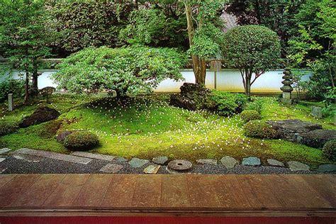 Japanischer Garten Selbst Anlegen 5826 by Japanischer Garten Selbst Anlegen Japanischer Garten