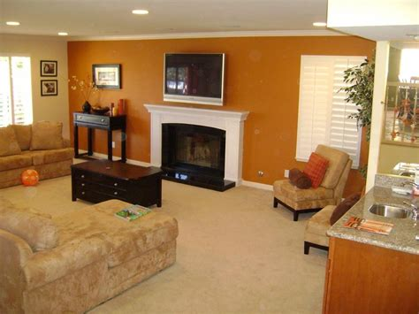 Livingroom Paint Ideas by Living Room Wall Paint Color Ideas Decor Craze Decor Craze