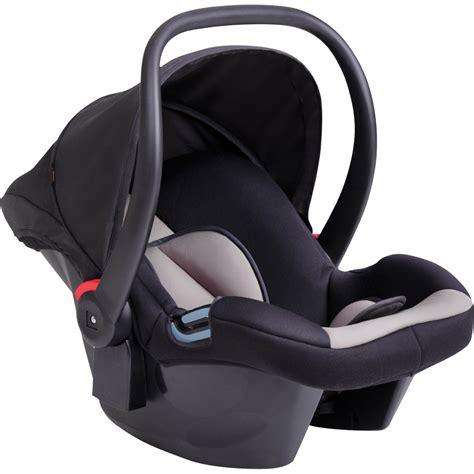 siege bebe pour chaise chaise de bebe pour voiture auto voiture pneu id 233 e