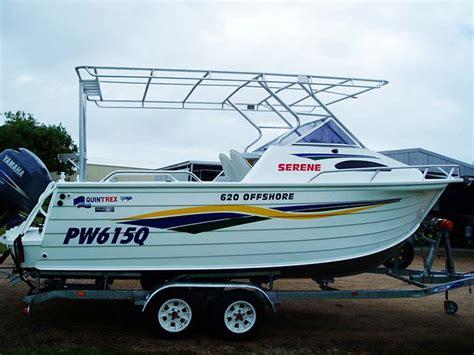 boat canopy custom aluminum boat canopy marine boat canopy aluminum