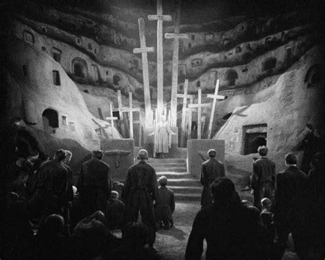 Metropolis 1927 Full Movie Metropolis 1927 Movie