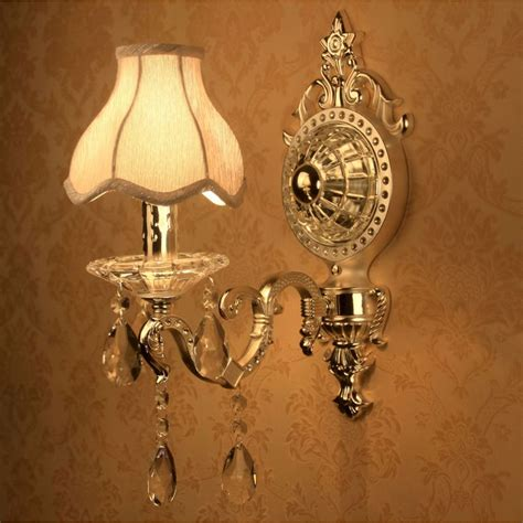 wall sconces for bathroom lighting vintage wall sconces antique brass led mirror front wall lights modern brief