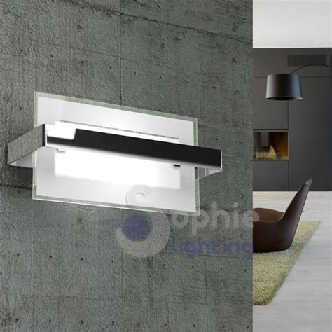 Applique Bagno Moderne by Applique Bagno Moderne 28 Images Illuminare Con Le