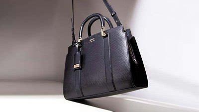 E M O R Y Snapshot Bag Original Brand bolsas schutz