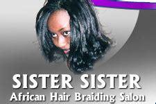 sister sister braiding houston long braids houston tx hairstyle gallery