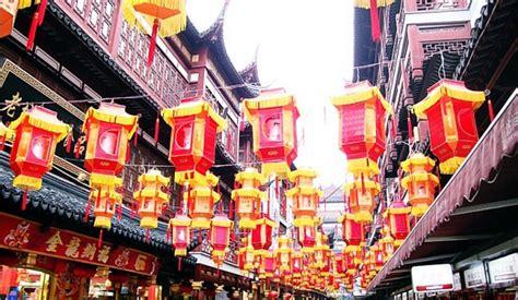 new year celebrations shanghai 2015 celebrate new year 2018 in shanghai