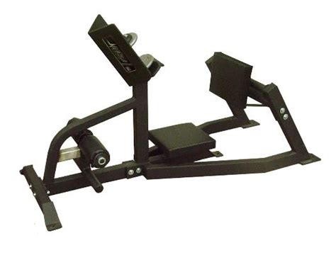 single dumbbell pullover across bench cost no object machines and free weights the best of the