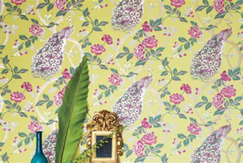 24 fabulous wallpaper designs real simple wallpaper cleaner recipe wallpapersafari