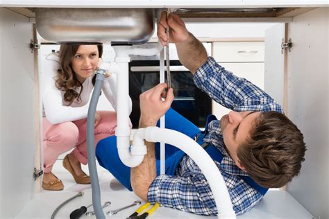 Airco Plumbing by Some Plumbing Problems You Should Never Ignore Airco