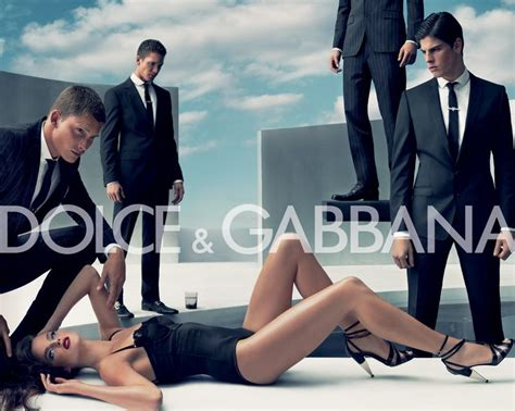 Publicists Publicizing Themselves by 29 Best Advertisement Dolce Gabbana Images On