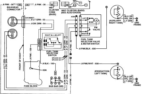 79 chevy truck wiring diagram 2009 09 01 131043 2 to 79 chevy truck wiring diagram