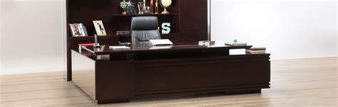 buy bulk office furniture online modular office desks
