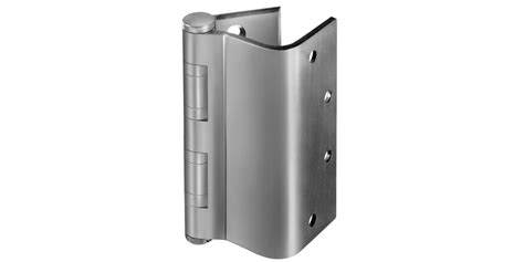 swing clear hinges swing clear bearing hinges heavy weight reversible
