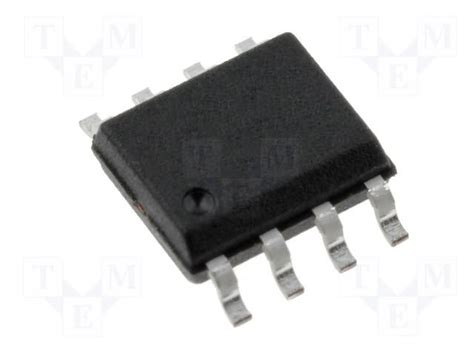 maxim integrated circuits products max410esa maxim dallas integrated circuit operational lifier tme electronic