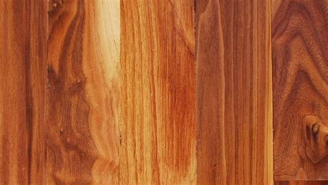 hardwood flooring nashville tn textures flooring