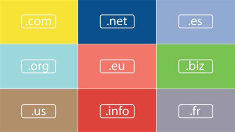 deciding   domain  data axis node