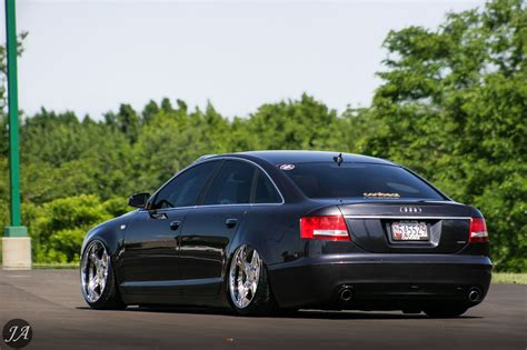Audi Rs Tuning by Audi S6 Rs Tuning C4 Illinois Liver