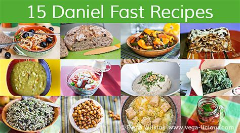 real food really fast delicious plant based recipes ready in 10 minutes or less books daniel weight loss recipes coachingposts