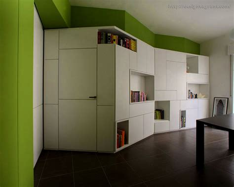 studio apartment storage studio apartment storage ideas 28 images small