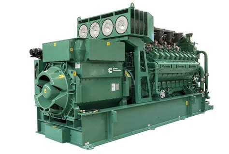 gas to electricity generator generator servicing generator maintenance agreements and call outs