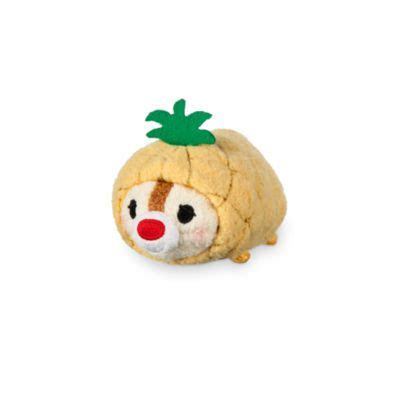 Pineapple Tsum Tsum 371 best images about tsum tsum on disney and the beast and donald o