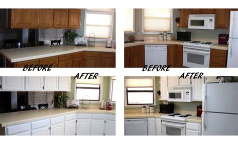 what color to paint small kitchen weifeng furniture easy cheap kitchen makeovers weifeng furniture