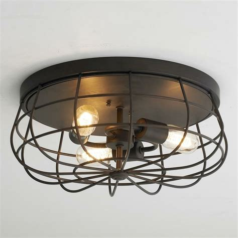 style ceiling fans industrial style ceiling fans pixball com