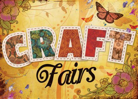 craft fair think of etsy as a craft fair ladybug wreaths by