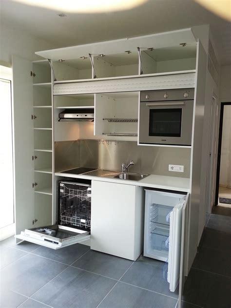 armadi cucina cucina completa di tutto lavastoviglia forno in armadio