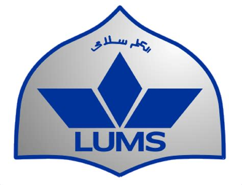 Mba In Lums Admission by How To Get Admission In Lums Mba Eligibility Entry Test