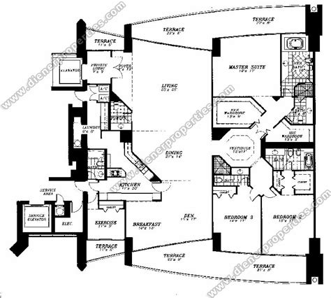 nordstrom floor plan nordstrom floor plan terwisscha index nordstrom