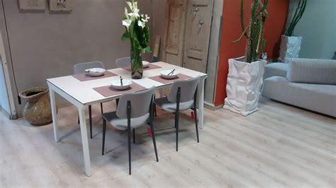 tavoli design offerte tavoli e sedie design offerte sedie per sala da pranzo in