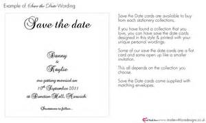Save The Date Wording Save The Date Wording Ideas Dating Tomuch Us