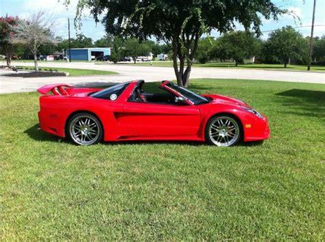 auto body repair training 1996 acura nsx transmission control purchase used 1996 acura nsx t targa veilside sema show race car manual hre in santa fe texas