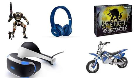best cool toys for 11 year old boy christmas 101 cool toys for boys the ultimate list 2018 updated heavy