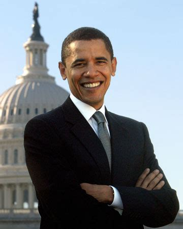 biography of barack obama before presidency barack obama biography presidency facts britannica com