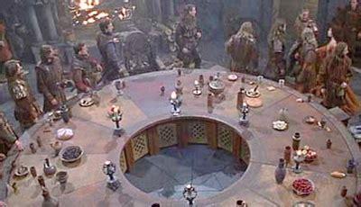 cavalieri tavola rotonda la tavola rotonda luciano caveri