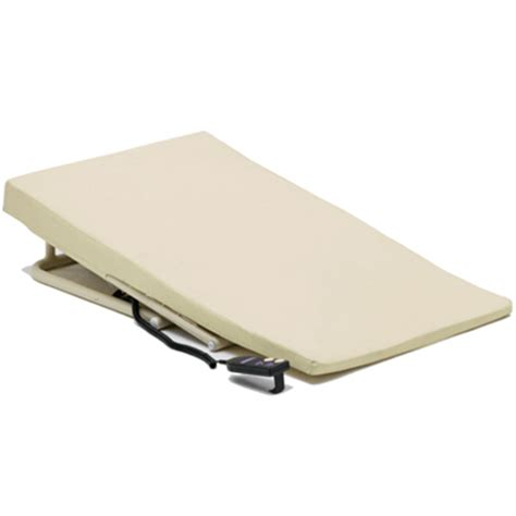 Pillow Lift by Roma Pillow Lift Bedroom Mobility Aid Adjustable Beds