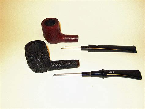 dunhill inner your smoke s all the 1 source for pipes and pipe