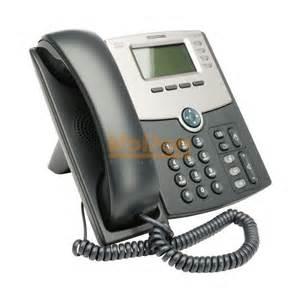 cisco spa 303 desk phone cisco spa 303 cisco spa 303g ip phone