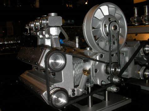 Porsche 8 Zylinder Boxer by Porsche 6 Zylinder Boxermotor Flat Six Boxer Engine