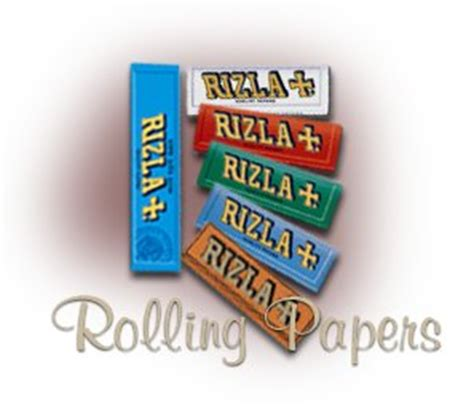 colored rolling papers rolling papers