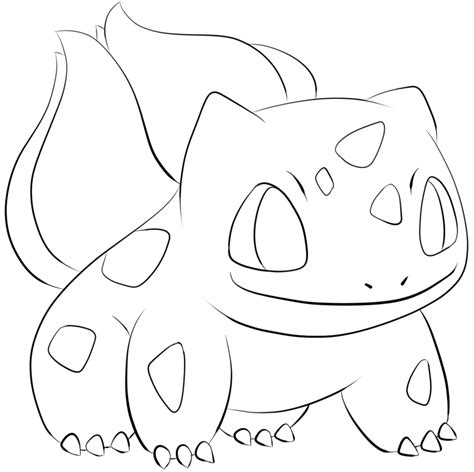 pokemon coloring pages gible pokemon bulbasaur coloring pages images pokemon images