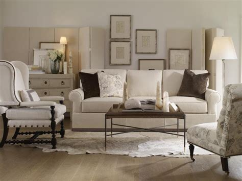 living room furniture louisville ky century furniture living room cornerstone sofa ltd7600 2